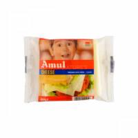 amual-slice-cheese.jpg