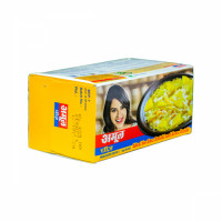 amul-cheese-3.jpg