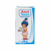 amul-taza-homogenised-toned-milk.jpg
