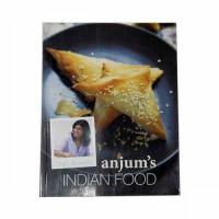 anjums-indian-food.jpg