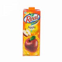 apple-front.jpg