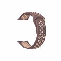 apple-watches-belt.jpg