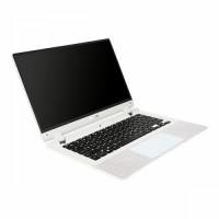 avita-essential-laptop04.jpg