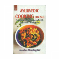 ayurvedic-cooking-for-all.jpg