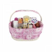 baby-gift-set-10pcs.jpg