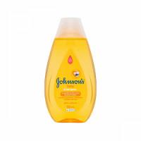 baby-shampooo.jpg