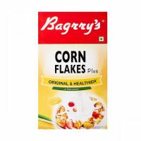 bagrrys-corn-flakes-plus-original4.jpg