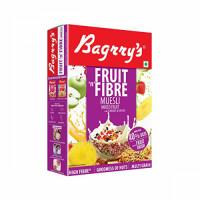 bagrrys-fruit-and-fiber-muesli-mixed-fruit.jpg