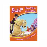 barbie-sticker.jpg