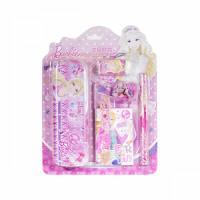 barbiepink11.jpg
