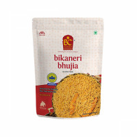 bc-bikaneri-bhuji.jpg