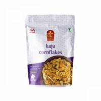 bc-kaju-cornflakes-400g.jpg