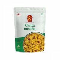 bc-khatta-meetha.jpg
