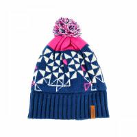 beanie-hat-pink11.jpg
