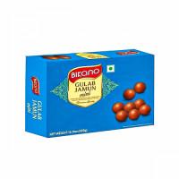 bikano-gulab-jamun-400g.jpg