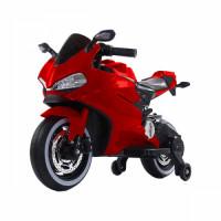 bike-r1ft-98-red.jpg