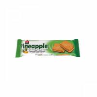 bisk-club-pineapple-biscuit.jpg