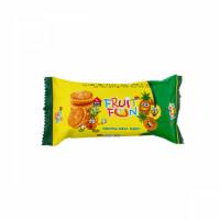 bisk-club-pineapple-f-fun-biscuit.jpg