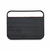 bk-235-speaker11.jpg