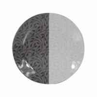 black-and-white-plate01.jpg