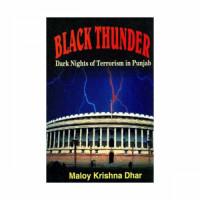 black-thunder.jpg