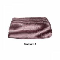 blanket-1.jpg