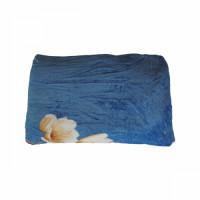 blanket-12.jpg