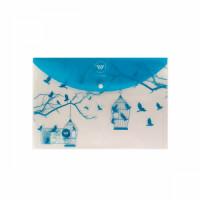 blue-68855.jpg