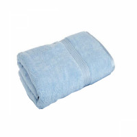 blue-towel-big.jpg
