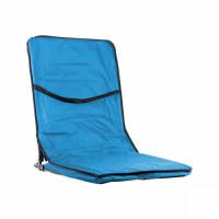 bluefoldedchairsmall13-01.jpg