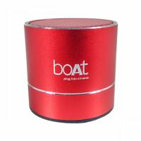 boat-mini-speaker11.jpg