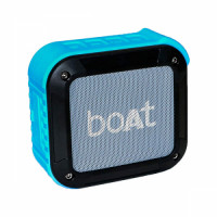 boatstone21011.jpg