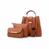 borwn-bag.jpg