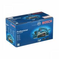 bosch-gho-6500-professional-planer01.jpg
