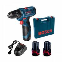 bosch-professional-cordless-drilldriver--gsr12001.jpg