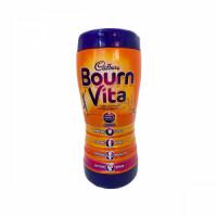 bourn-vita.jpg