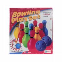 bowlingplayset11.jpg