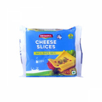 britannia-cheese-slices.jpg