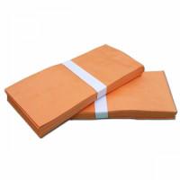 brown-envelope.jpg