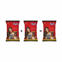 buy-2-get-one-free.jpg