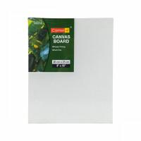 canvasboard20-x-2511.jpg