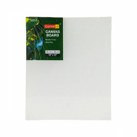 canvasboard25-x-3011.jpg