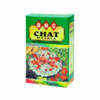 chat-masala-bmc.jpg