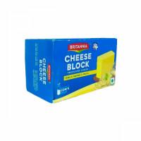 cheese-200g.jpg