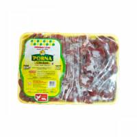 chicken-liver-900g.jpg