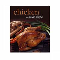 chicken-made-simple.jpg