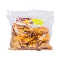 chips-2.jpg