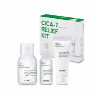 cica-7-relife-kit.jpg