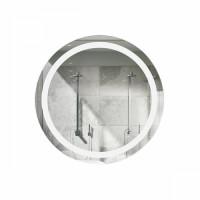 circle-bathroom-mirror-with-lights.jpg