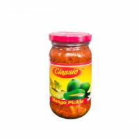 classic-mango-pickle.jpg